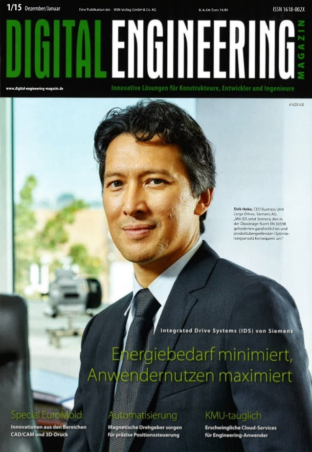 Entwicklung und Einkauf eng verzahnt digital engineering magazin 17112014