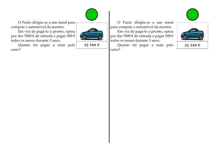 Enunciado  Nivel 1 (Verde)