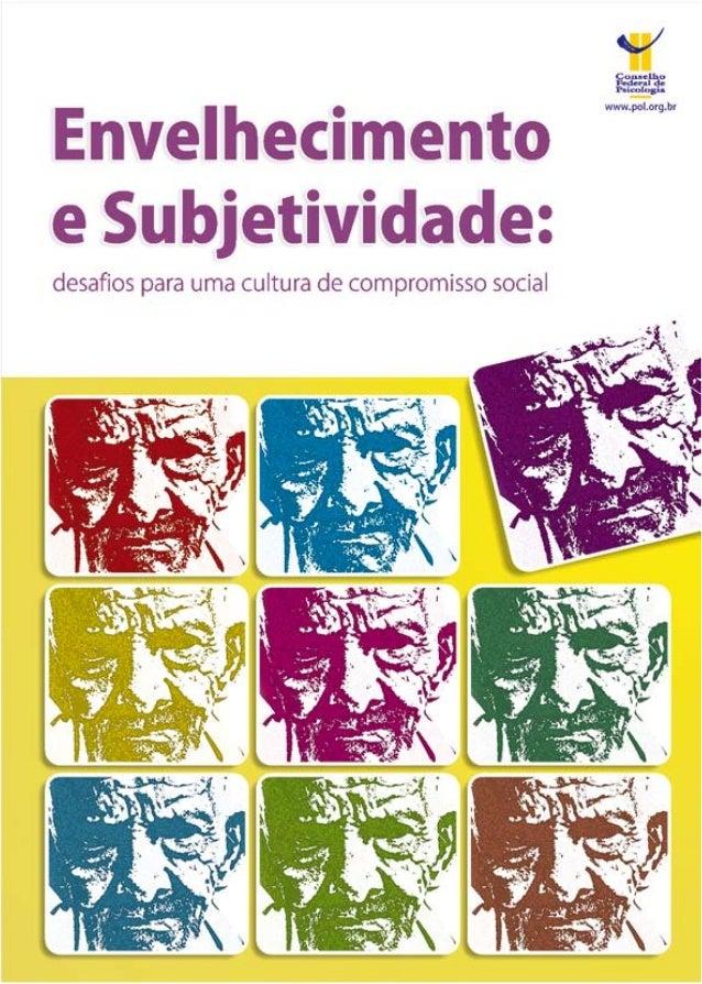 Endereço Conselho Federal de Psicologia SRTVN, Quadra 702, Edifício Brasília Rádio Center, 4 andar, conjunto 4024 A. CEP.:...