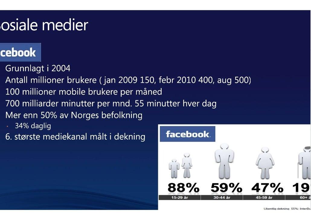 norges største chat Steinkjer