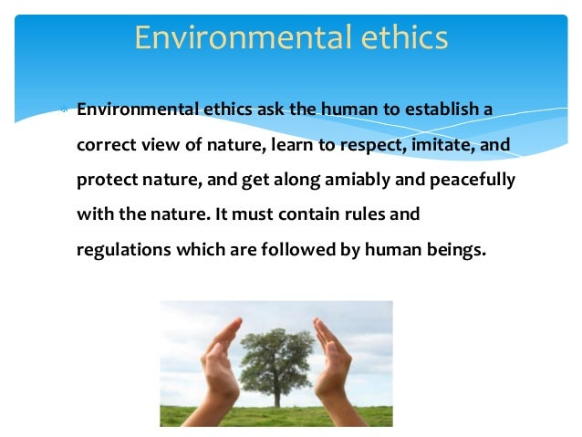 singer enviromental ethics Peter singer ian smith elliot from meta-ethics and environmental ethics 49 what is the use of ecological science for environmental ethics 53 introduction.