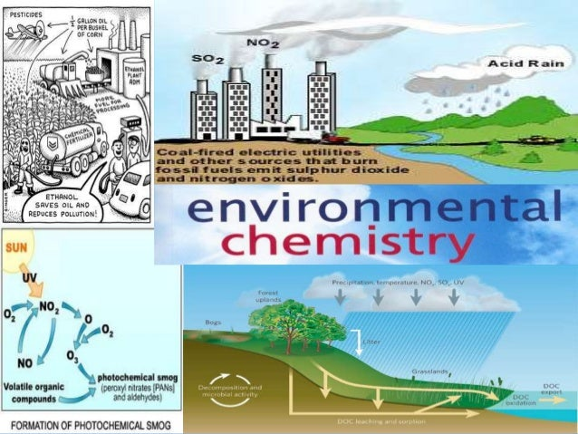 particulate matter health effects and sources biology essay Linking ambient particulate matter pollution effects with oxidative biology and immune responses  for environment and health, facility of life sciences and .