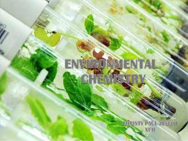 INDEX  POLLUTION  SOIL POLLUTION - WASTE DUMPING - MUNICIPAL WASTES - MINING - AGROCHEMICALS - URBANIZATION  STRATEGIES...
