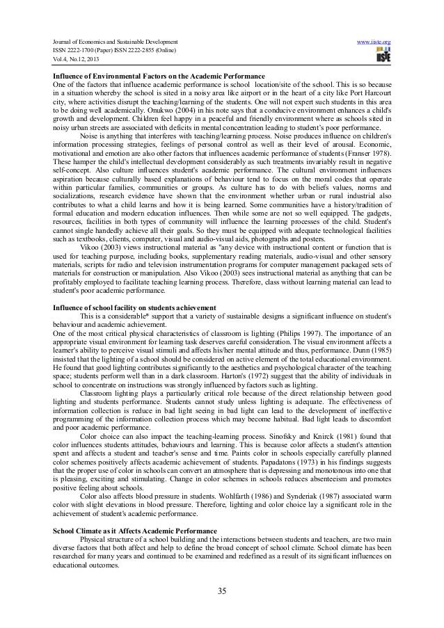 persuasive essay on prayer in public schools prayer in public innovation speech assignment el camino college