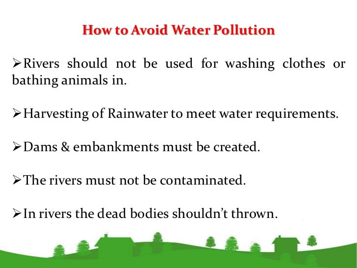 very short essay environmental pollution Environmental pollution is the most important threat to the human race on this planet today we will write a custom essay sample on environmental pollution specifically for you for only $1638 vipower tools, very loud music and land movers, public functions using loudspeakers,etc should not.