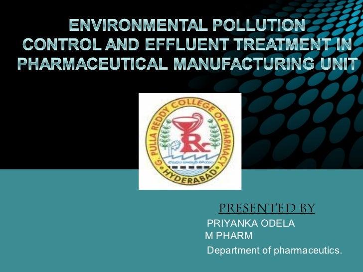 PRESENTED BYPRIYANKA ODELAM PHARMDepartment of pharmaceutics.