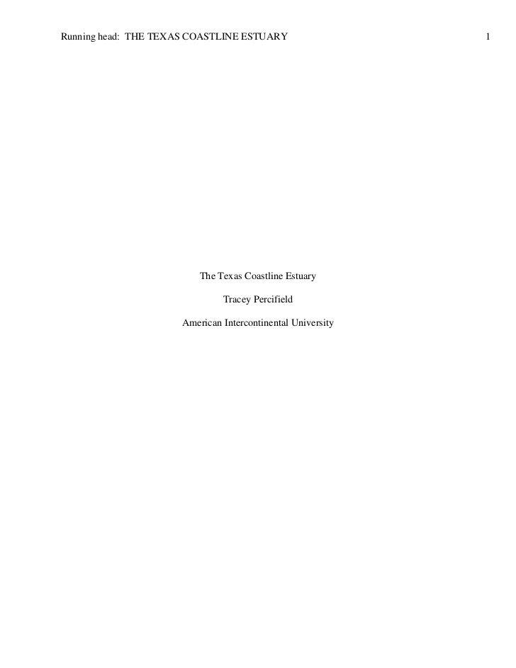 Environmental science.traceypercifield.unit1ip