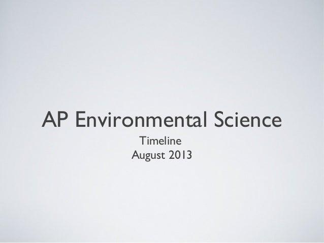 College Example Essays - Paperduecom