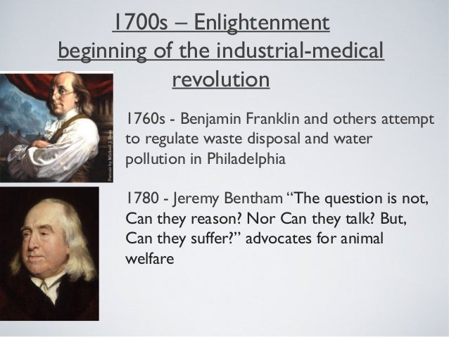 science in the enlightenment benjamin franklin A summary of part one, first section in benjamin franklin's the autobiography of benjamin franklin learn exactly what happened in this chapter, scene, or section of the autobiography of benjamin franklin and what it means.