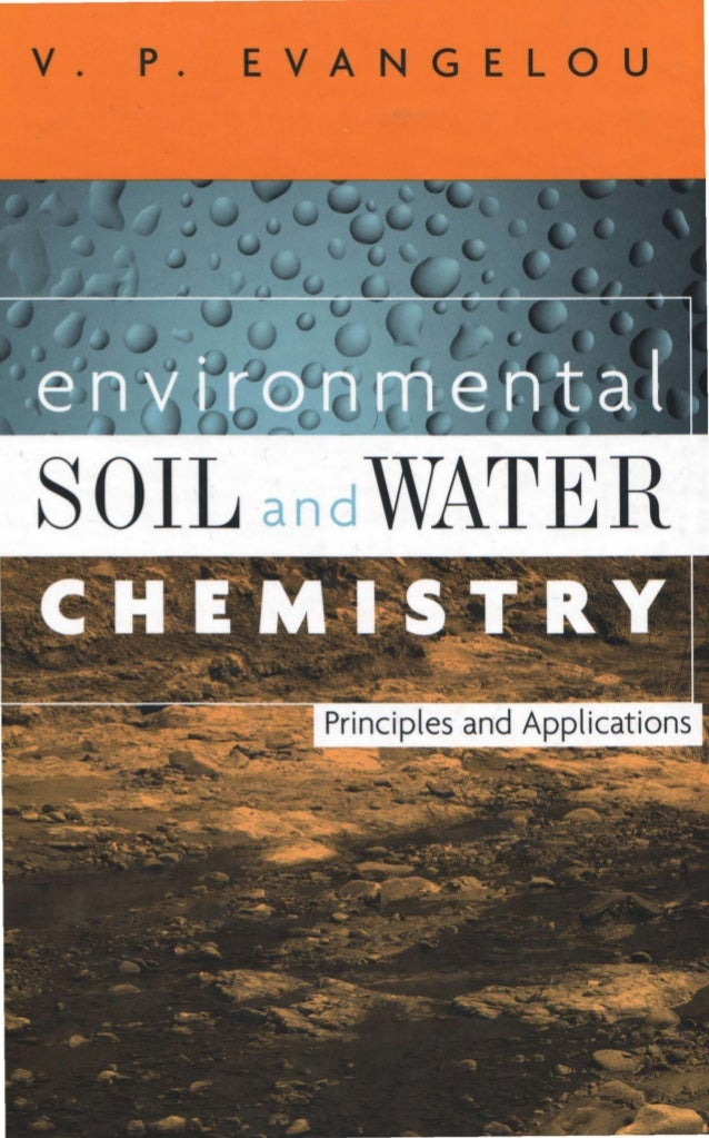 Environmental_soil_and_water_chemistry__principles_and_applications