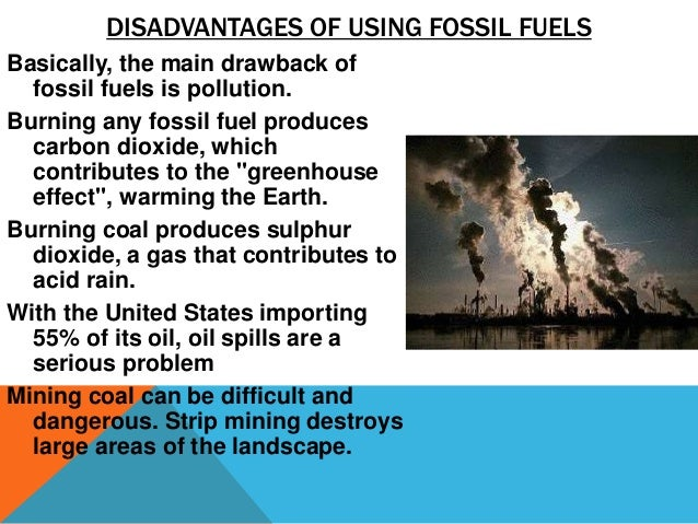 risks and benefits using non renewable and renewable resources from rain forest Advantages and challenges of  the united states has a vast domestic resources and a highly  and wind now has the largest renewable generation capacity of.