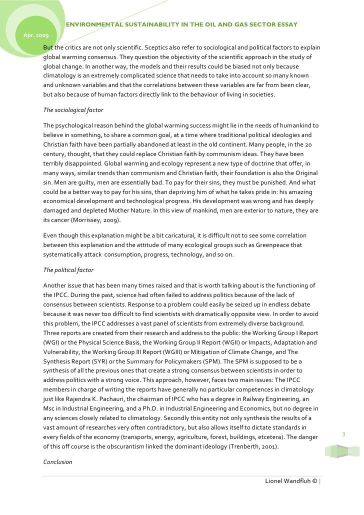 James Hansen - Wikipedia, the free encyclopedia