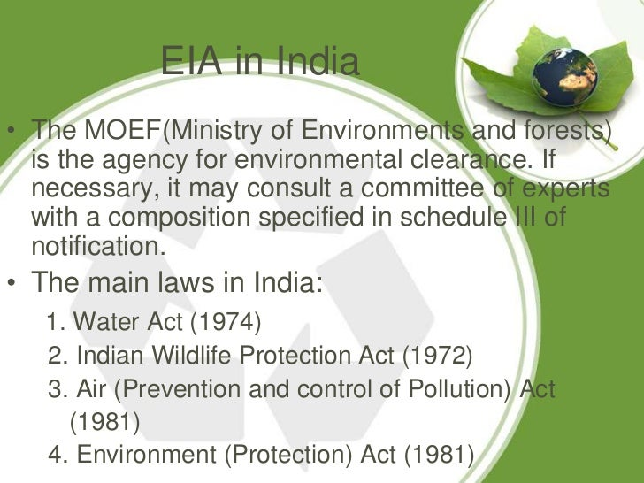 essay of pollution control Free exclusive and advanced collection of english essays.