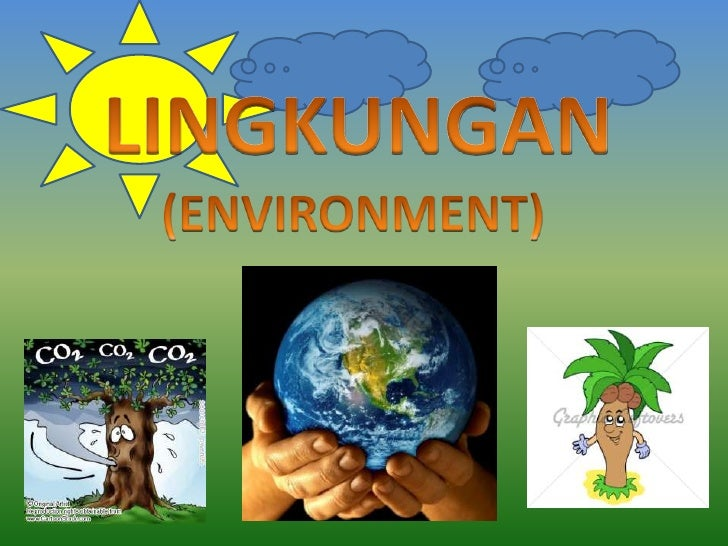 Environment (indo)