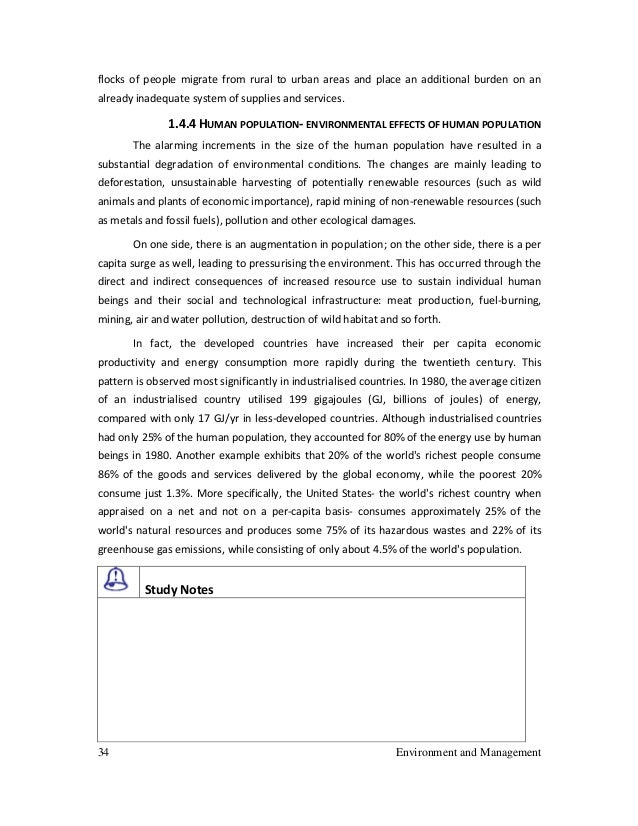 Science and happiness essay