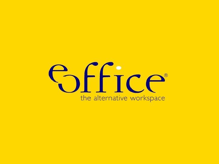 Eoffice Registration Code