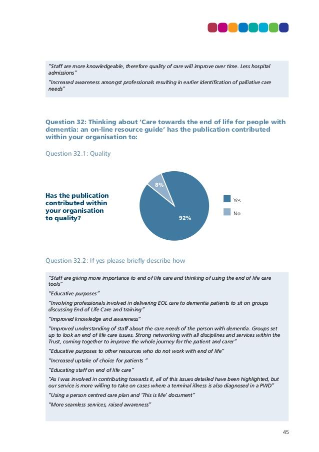 IIT-JEE 2012: Offline Registration Process & Important - JEE 2013