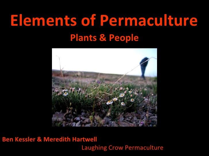 EoP-Plants&People