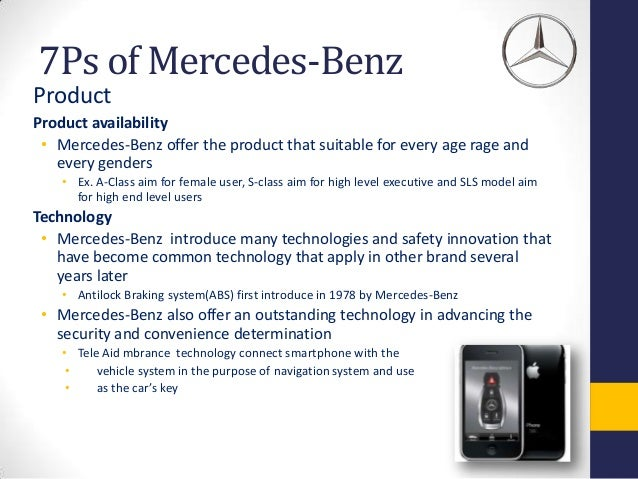 external environmental analysis mercedes benz External environment analysis  environmental factors currently,  strategic analysis for mercedes-benz in this section,.