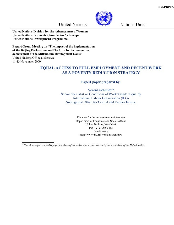 Ep2   Schmidt Final [Consolidated] Employment
