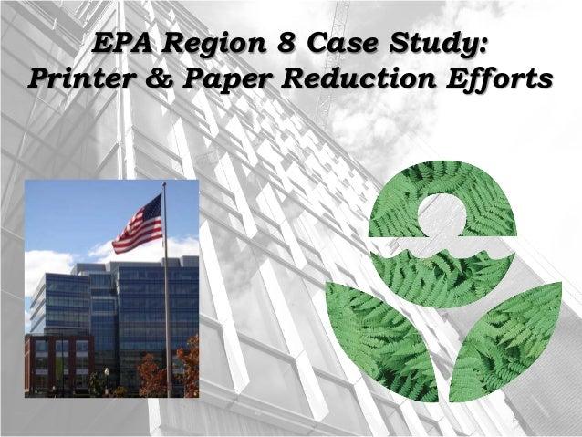 hp deskjet case study essay Hewlett-packard's design for supply chain program article and in widely used academic case studies 1 hewlett-packard deskjet printer supply.