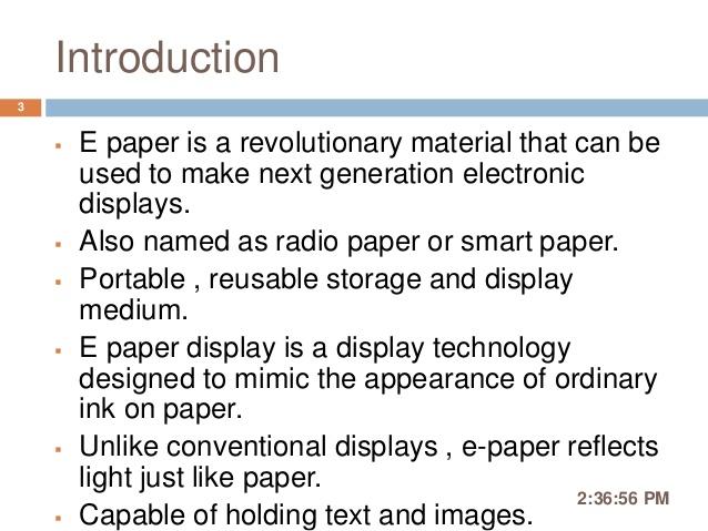 Ruby Digital - Laserfiche Support
