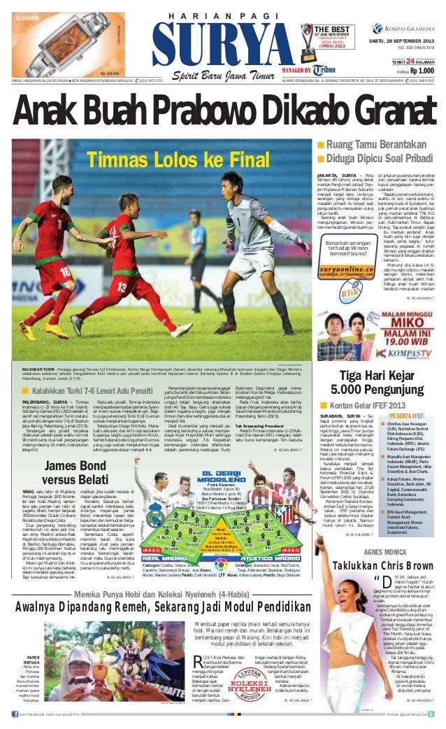 Epaper 28 september 2013