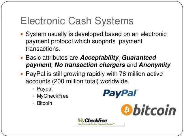 thesis about payment system Online security and payment systems it is undeniable that online payment systems are on the upswing in today's society, the usa and the world electronic payments are now being used by government agencies for direct deposit tax refunds and to pay government benefit via the use of debit cards.