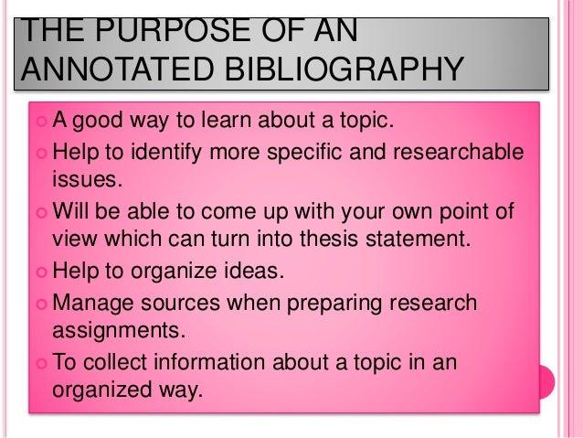 Thesis Statement For Argumentative Essay  Health Essays also Proposal Essay Topics Ideas Bibliographic Essay Topics High School Admission Essay Sample