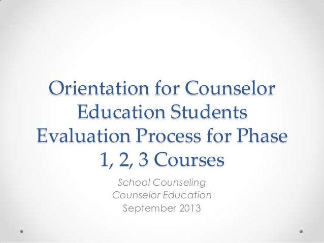 EPCE school counseling orientation for p1_3