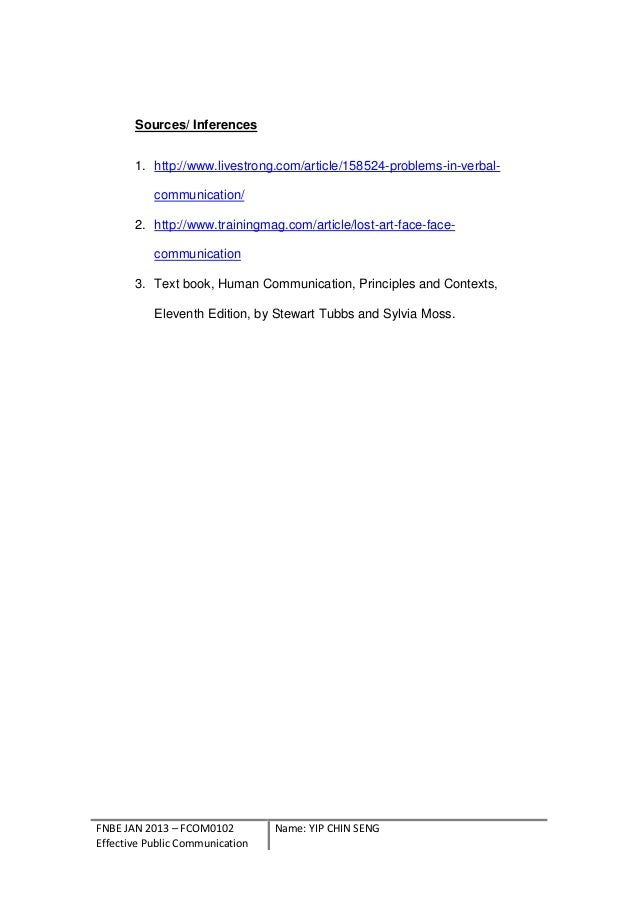 literature review for purchase