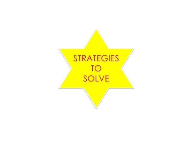 Epc presentation slides