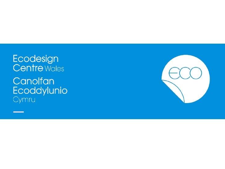 Epde 2011 presentation