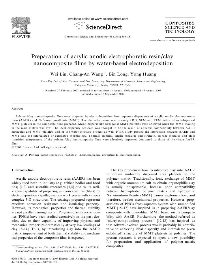 Available online at www.sciencedirect.com                                                                                 ...