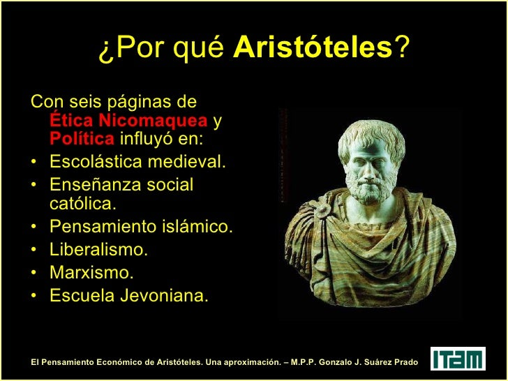 aristotles economic thought Browse and read aristotles economic thought aristotles economic thought give us 5 minutes and we will show you the best book to read today this is it, the aristotles.