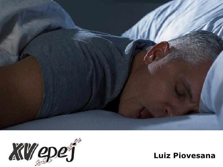 Luiz Piovesana