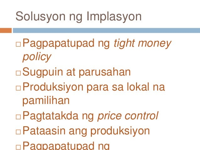 problema at solusyon Mga solusyon sa problema translation in tagalog-english dictionary.