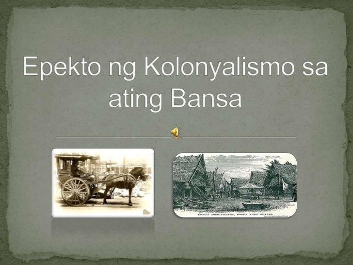 """epekto ng pagtatrabaho sa ibang bansa Ng tahanan"""" ng mga ofw na naglalarawan kung paano ang pagtatrabaho ng ina sa ibang bansa ay maging dahilan sa ang may epekto sa."""