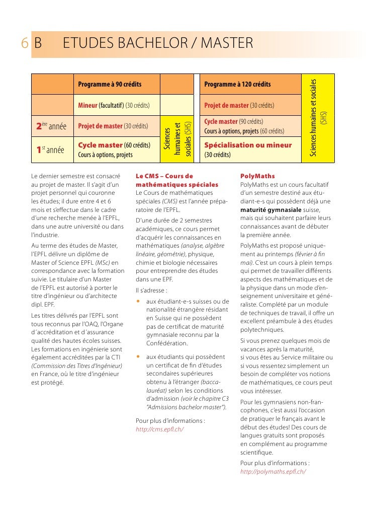 Bataille mathématique contre maladie négligée myScience / actualités /