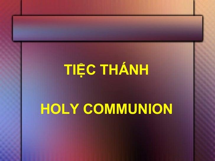 Eph 3 1 13  Unveiling The Secret (Based On Harold Manghams Message At Hdmstd 2008)