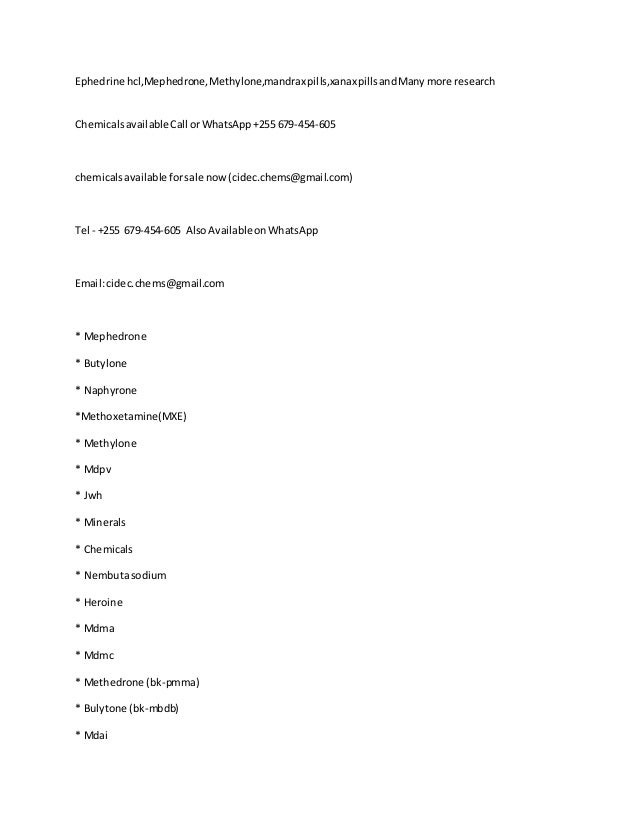 uses for drostanolone