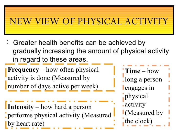 Physical Education good topics for college essay