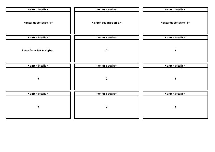 agile epic card template. Black Bedroom Furniture Sets. Home Design Ideas