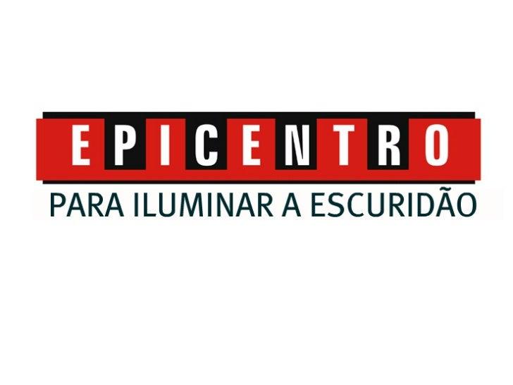 Epicentro 2
