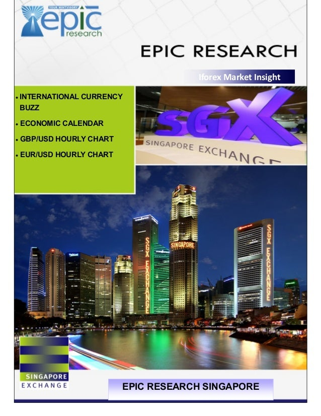 Forex economic calendar embed