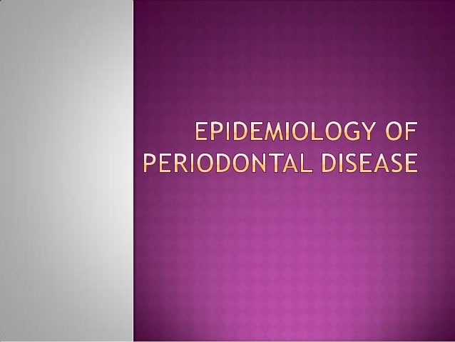  Epi  = upon  Demos = people  Ology = science  Epidemiology = the science which deals with what falls upon people…..