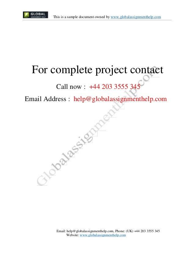 Buy ready essays online