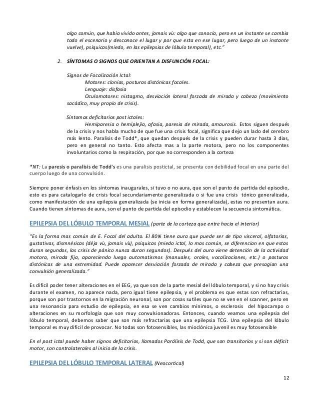 celexa or citalopram