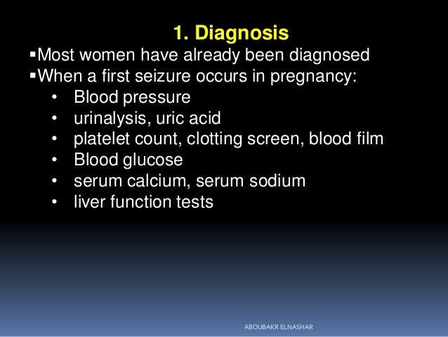 non liver toxic oral steroids