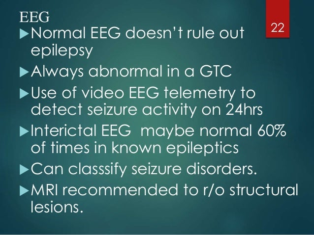 epilepsy seizure and accurate time adjustment Epilepsy: ten tips for people with seizures gary e cordingley, md, phd: in the process of medication adjustment leading to perfect seizure-control, an accurate tally of the numbers of.